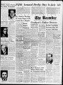 The Conshohocken Recorder, June 28, 1956