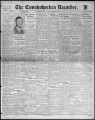 The Conshohocken Recorder, December 11, 1934