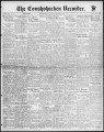 The Conshohocken Recorder, February 12, 1935