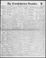The Conshohocken Recorder, February 8, 1935