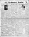 The Conshohocken Recorder, February 19, 1935