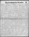 The Conshohocken Recorder, June 21, 1935