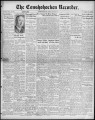 The Conshohocken Recorder, June 28, 1935