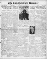 The Conshohocken Recorder, November 8, 1935