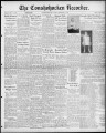 The Conshohocken Recorder, February 18, 1936