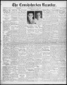 The Conshohocken Recorder, June 12, 1936