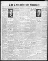 The Conshohocken Recorder, December 15, 1936