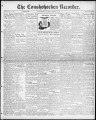 The Conshohocken Recorder, February 12, 1937