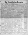 The Conshohocken Recorder, July 6, 1937