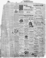 The Conshohocken Recorder, January 8, 1892