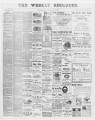 The Conshohocken Recorder, June 24, 1892