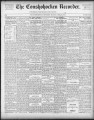 The Conshohocken Recorder, April 20, 1915