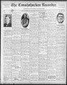 The Conshohocken Recorder, June 15, 1915