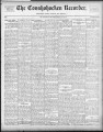 The Conshohocken Recorder, July 20, 1915