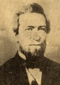 Gallery of Mayors--No.5: S. W. Starkweather