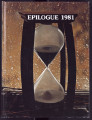 Epilogue: Hourglass (Class of 1981)