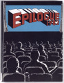 Epilogue: Genres of Movies (Class of 1982)