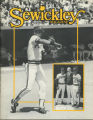 Sewickley Magazine - June 1986