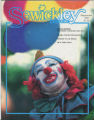 Sewickley Magazine - September 1987