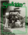 Sewickley Magazine - May 1987 -...