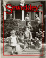 Sewickley Magazine - September 1986