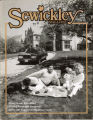 Sewickley Magazine - June 1987 -...