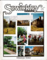 Sewickley Magazine - Jan - Feb 1988