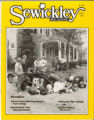 Sewickley Magazine - May 1985 -...