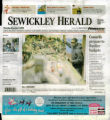 2015-12-3; Sewickley Herald