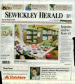 2015-10-1; Sewickley Herald