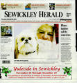 2015-11-26; Sewickley Herald