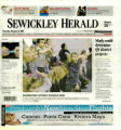 2015-2-5; Sewickley Herald
