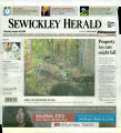2015-10-29; Sewickley Herald