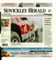 2015-3-19; Sewickley Herald