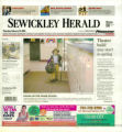 2015-2-12; Sewickley Herald