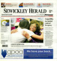2015-2-26; Sewickley Herald
