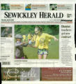 2015-6-25; Sewickley Herald