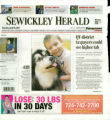 2015-4-30; Sewickley Herald