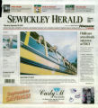 2015-9-10; Sewickley Herald