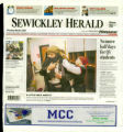 2015-3-5; Sewickley Herald