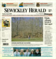 2015-1-8; Sewickley Herald
