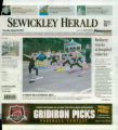 2015-8-20; Sewickley Herald