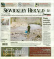 2015-4-16; Sewickley Herald