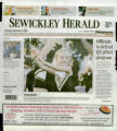 2015-9-17; Sewickley Herald