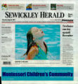2015-8-6; Sewickley Herald