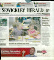 2015-8-27; Sewickley Herald