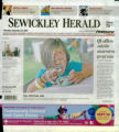 2015-9-24; Sewickley Herald