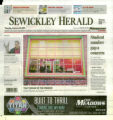 2015-2-19; Sewickley Herald