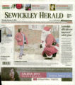 2015-12-24; Sewickley Herald