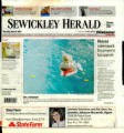 2015-4-2; Sewickley Herald